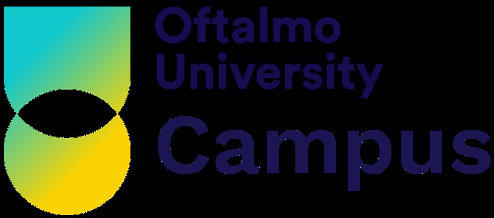 OftalmoUniversity Campus