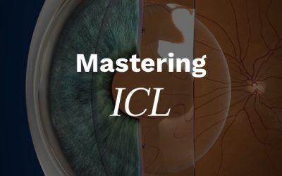 Mastering ICL