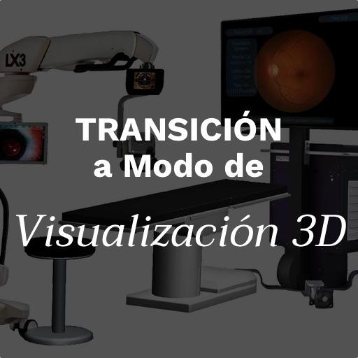 visualizacion 3d